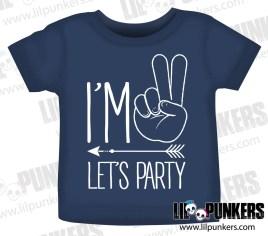 im-2-lets-party-navy-birthday-shirt