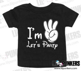 im-3-mickey-mouse-birthday-black-toddler-shirt