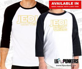 jedi-master-raglan-black-white-father-son