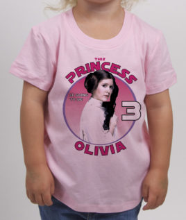this-princess-is-pink-tee