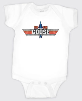 top-gun-goose-White-onesie-final
