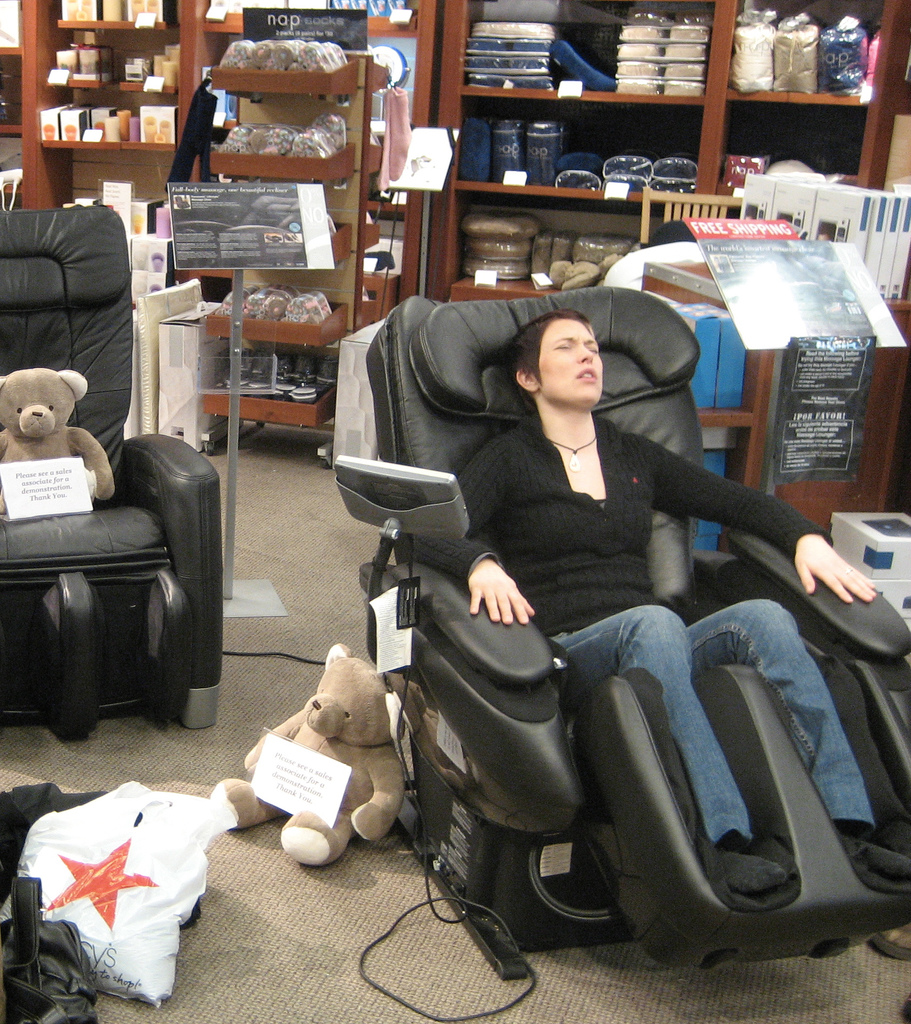 massage chair store ellis executive health benefits of chairs lilshy