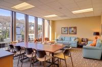 Commercial Interior Design Firms Seattle ...