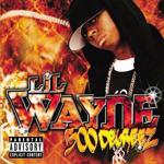 Lil Wayne 500 Degreez Album