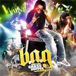 Lil Wayne Bad Ass Grasshopper The Introduction Mixtape