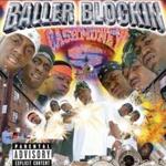 Lil Wayne Baller Blockin Soundtrack