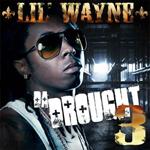 Lil Wayne Da Drought 3 Mixtape