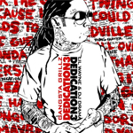 Lil Wayne Dedication 3 Mixtape