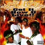 Lil Wayne Get It How U Live Collaboration Album