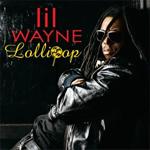 Lil  Wayne Lollipop Single