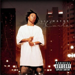 Lil Wayne Tha Carter Album