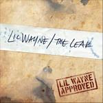 Lil  Wayne The Leak EP