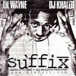 Lil Wayne The Suffix Mixtape