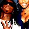 Lil Wayne Avatar