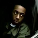 Lil Wayne Bring It Back Music Video