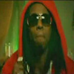 Lil Wayne The Only Reason Music Video