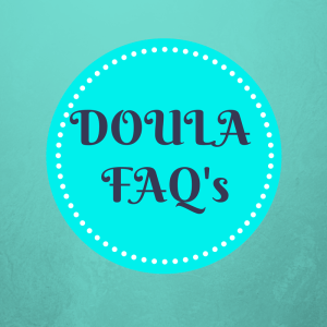 Doula FAQ's, What is a doula?