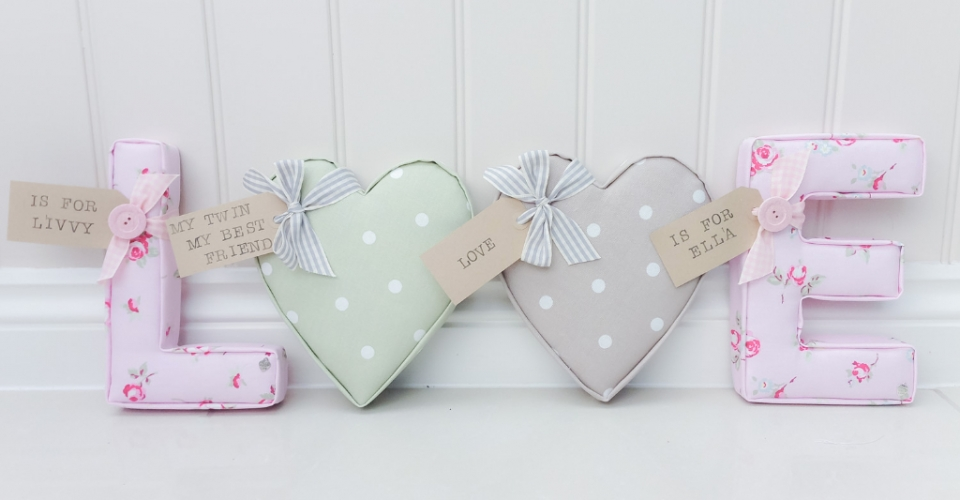 Dotty Sage Dotty Taupe - Individual Fabric Letters & Hearts ★ Lilymae Designs ★ We offer many items including Fabric Letters, Extra Large Fabric Letters in sizes 22cm tall, 25cm tall, 30cm tall, 40cm tall, 50cm tall and 60cm tall., Fabric Hearts, Butterflies, Stars, Birds, Bunting, Memo Boards, Cushions, Lampshades, Curtains and Roman Blinds Available in any of our Clarke and Clarke and Prestigious Textiles fabrics. Custom fabric letter sizes available on request. Our Extra large fabric letters make great nursery decor, wall decor and home decor in any room. Also great gifts, new baby gift, new baby present baby shower gift baby shower present christening gift christening present little brother little sister niece nephew grandson godson granddaughter goddaughter first birthday gift first birthday present childrens birthday present childrens birthday gift new home gift new home present teacher gift teacher present dinner party gift dinner party present mum present mum gift sister gift sister present first home gift first home present wedding gift wedding present personalised gift personalised present best friends present best friend gift baby boy gift baby girl gift baby boy present baby girl present wedding gift wedding present flowergirl gift flowergirl present page boy gift page boy present bridesmaid present bridesmaid gift rainbow baby gift baby after loss gift tommys charity stillbirth awareness mothers day gift mothers day present mum gift mum present Personalised, handmade and made to order here within the UK