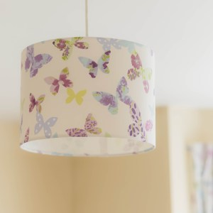 personalised Lampshade ★ Lilymae Designs ★ We offer many items including Fabric Letters, Extra Large Fabric Letters in sizes 22cm tall, 25cm tall, 30cm tall, 40cm tall, 50cm tall and 60cm tall., Fabric Hearts, Butterflies, Stars, Birds, Bunting, Memo Boards, Extra Large Memo Boards, Cushions, Lampshades, Curtains and Roman Blinds Available in any of our Clarke and Clarke and Prestigious Textiles fabrics. Custom fabric letter sizes available on request. Our Extra large fabric letters make great nursery decor, wall decor and home decor in any room. Also great gifts, new baby gift, new baby present baby shower gift baby shower present christening gift christening present little brother little sister niece nephew grandson godson granddaughter goddaughter first birthday gift first birthday present childrens birthday present childrens birthday gift new home gift new home present teacher gift teacher present dinner party gift dinner party present mum present mum gift sister gift sister present first home gift first home present wedding gift wedding present personalised gift personalised present best friends present best friend gift baby boy gift baby girl gift baby boy present baby girl present wedding gift wedding present flowergirl gift flowergirl present page boy gift page boy present bridesmaid present bridesmaid gift rainbow baby gift baby after loss gift tommys charity stillbirth awareness mothers day gift mothers day present mum gift mum present Personalised, handmade and made to order here within the UK NEW Our Sale letters are now live! Butterfly Gardens Lavender