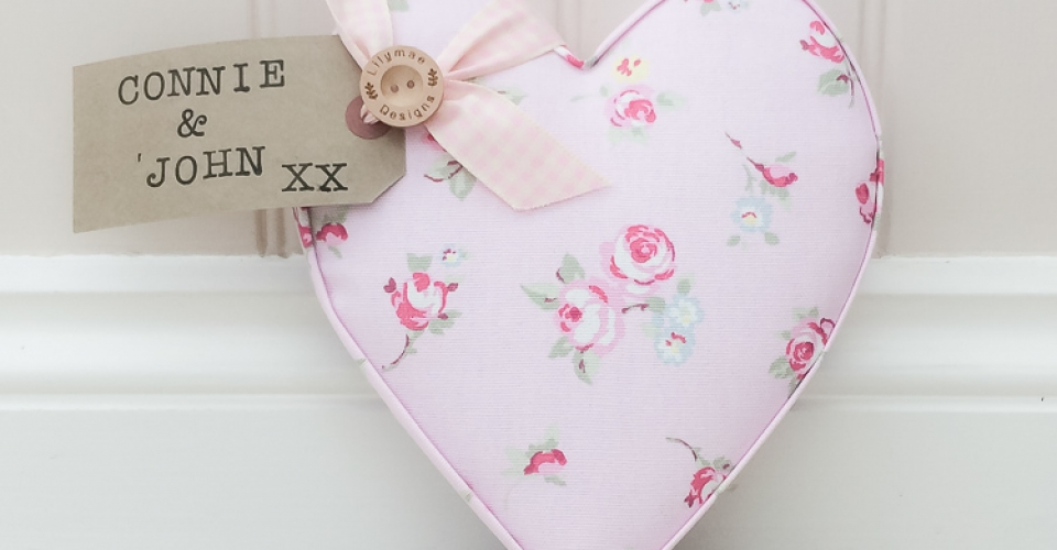 Rosebud Rose ★ Lilymae Designs ★ We offer many items including Fabric Letters, Extra Large Fabric Letters in sizes 22cm tall, 25cm tall, 30cm tall, 40cm tall, 50cm tall and 60cm tall., Fabric Hearts, Butterflies, Stars, Birds, Bunting, Memo Boards, Cushions, Lampshades, Curtains and Roman Blinds Available in any of our Clarke and Clarke and Prestigious Textiles fabrics. Custom fabric letter sizes available on request. Our Extra large fabric letters make great nursery decor, wall decor and home decor in any room. Also great gifts, new baby gift, new baby present baby shower gift baby shower present christening gift christening present little brother little sister niece nephew grandson godson granddaughter goddaughter first birthday gift first birthday present childrens birthday present childrens birthday gift new home gift new home present teacher gift teacher present dinner party gift dinner party present mum present mum gift sister gift sister present first home gift first home present wedding gift wedding present personalised gift personalised present best friends present best friend gift baby boy gift baby girl gift baby boy present baby girl present wedding gift wedding present flowergirl gift flowergirl present page boy gift page boy present bridesmaid present bridesmaid gift rainbow baby gift baby after loss gift tommys charity stillbirth awareness mothers day gift mothers day present mum gift mum present Personalised, handmade and made to order here within the UK