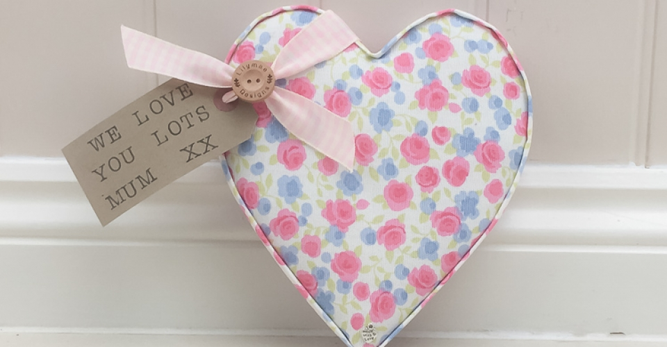 Ditsy Rose Chintz ★ Lilymae Designs ★ We offer many items including Fabric Letters, Extra Large Fabric Letters in sizes 22cm tall, 25cm tall, 30cm tall, 40cm tall, 50cm tall and 60cm tall., Fabric Hearts, Butterflies, Stars, Birds, Bunting, Memo Boards, Cushions, Lampshades, Curtains and Roman Blinds Available in any of our Clarke and Clarke and Prestigious Textiles fabrics. Custom fabric letter sizes available on request. Our Extra large fabric letters make great nursery decor, wall decor and home decor in any room. Also great gifts, new baby gift, new baby present baby shower gift baby shower present christening gift christening present little brother little sister niece nephew grandson godson granddaughter goddaughter first birthday gift first birthday present childrens birthday present childrens birthday gift new home gift new home present teacher gift teacher present dinner party gift dinner party present mum present mum gift sister gift sister present first home gift first home present wedding gift wedding present personalised gift personalised present best friends present best friend gift baby boy gift baby girl gift baby boy present baby girl present wedding gift wedding present flowergirl gift flowergirl present page boy gift page boy present bridesmaid present bridesmaid gift rainbow baby gift baby after loss gift tommys charity stillbirth awareness mothers day gift mothers day present mum gift mum present Personalised, handmade and made to order here within the UK