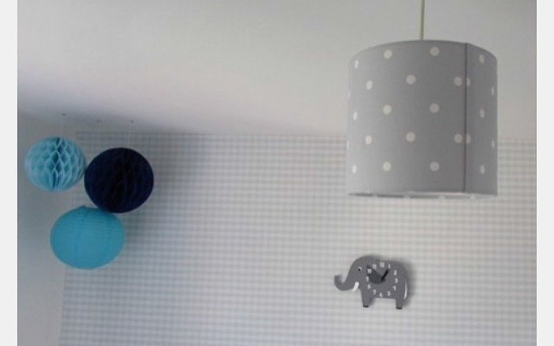 lampshades for every room