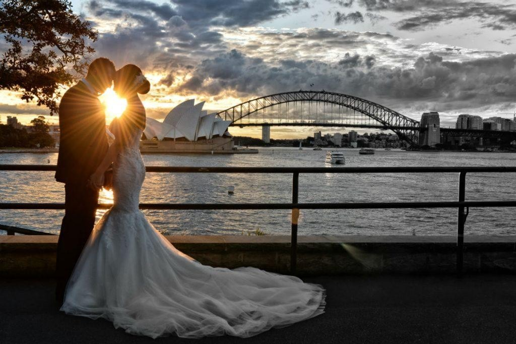 How to Budget for your Sydney Wedding: Finding the Essentials for Entertainment