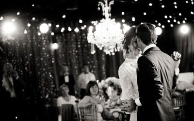 Top 50 Ballads for Weddings