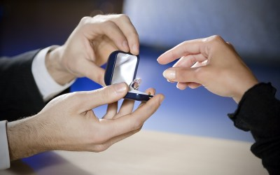 Finding the Perfect Engagement Rings in Melbourne