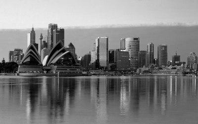 Top 7 Sydney Harbour Wedding Venues