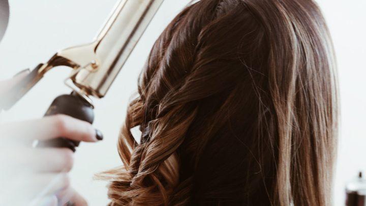 hair salon studio Balayage Omber Olapex Arrojo, Wella, Redken, Toni & Guy