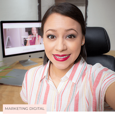 4 Objetivos del Marketing Digital – Aprende a Elegir el Tuyo