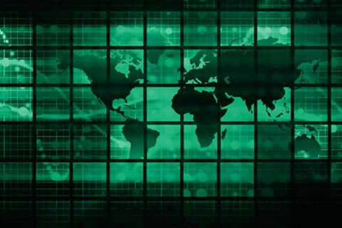 Image Gailforce Dyn DDoS Attack Oct23