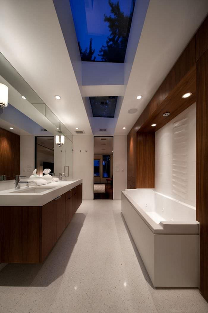 banheiro-moderno-015