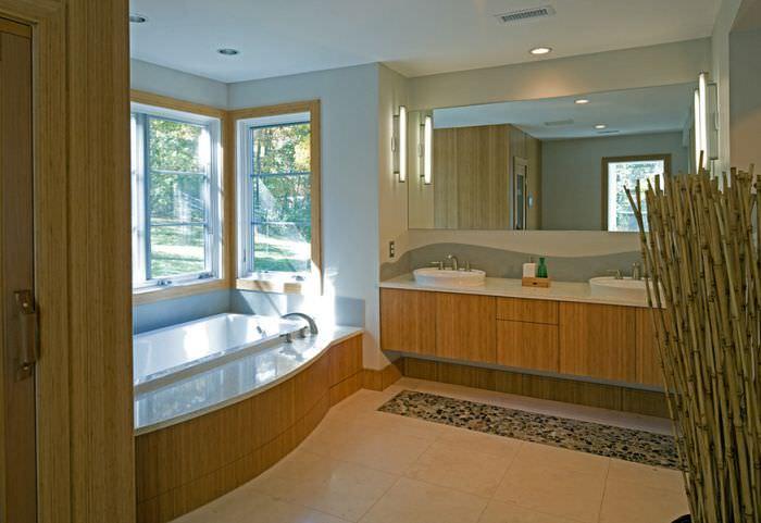 banheiro-moderno-06