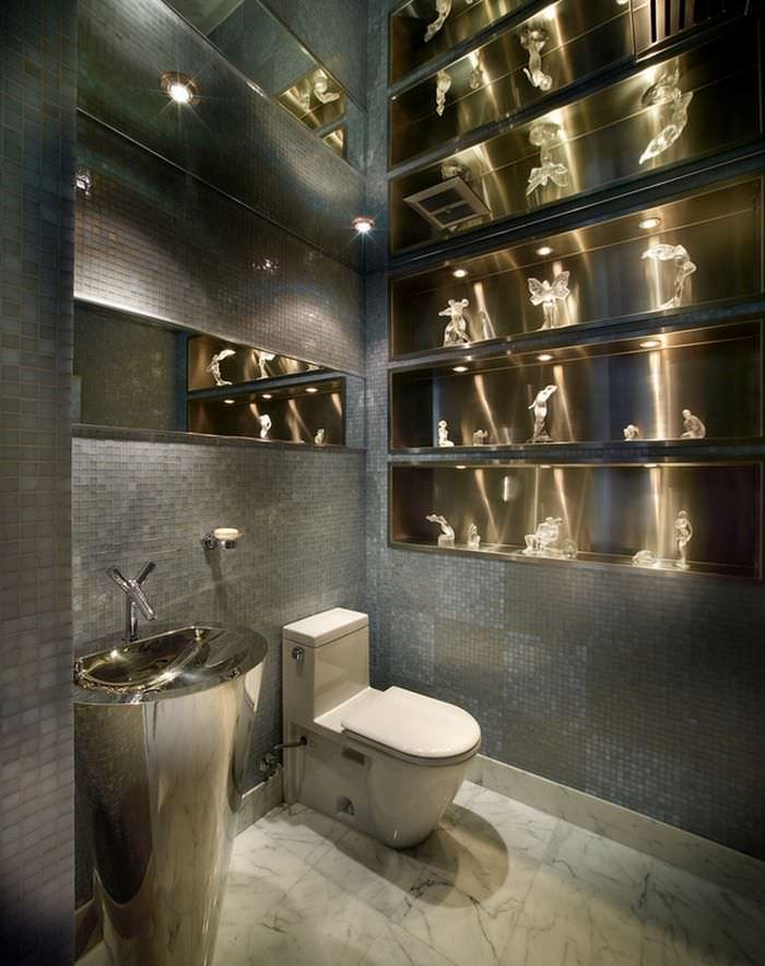 banheiro-moderno-09