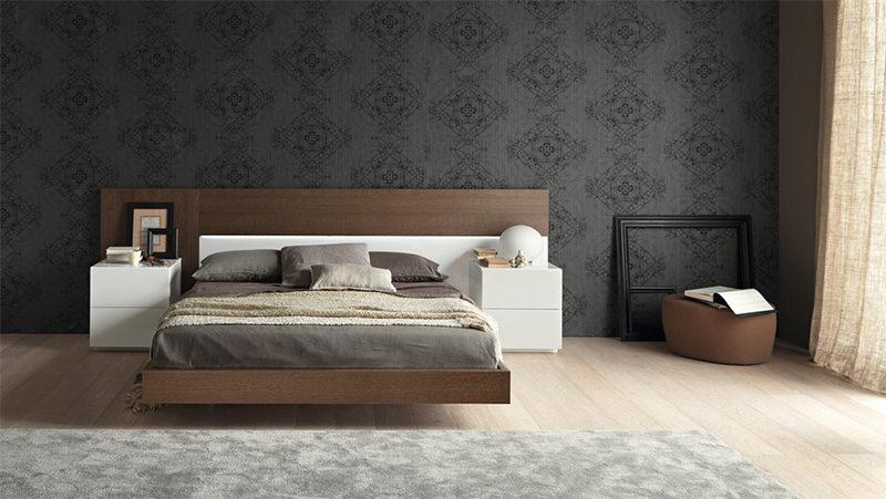 16 camas flutuantes para dar personalidade ao seu quarto  limaonagua
