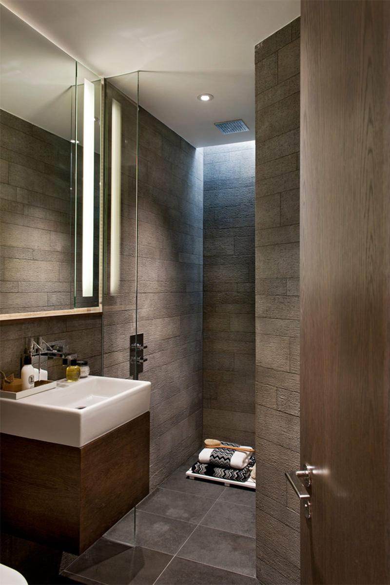 Image Result For Master Bath Renovations