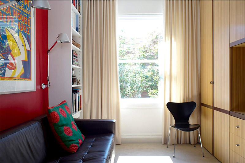 Dicas legais sobre cortinas  limaonagua