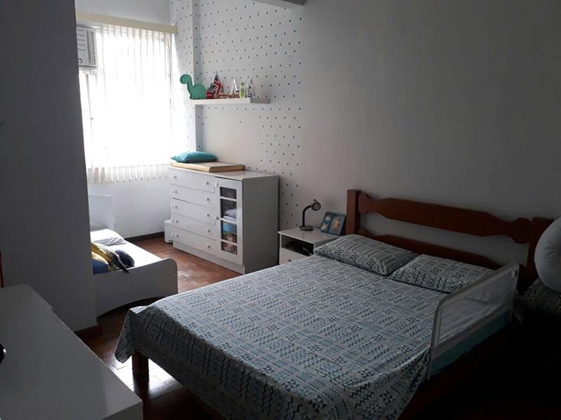 Ideia de decorao para quarto de me e filho  limaonagua