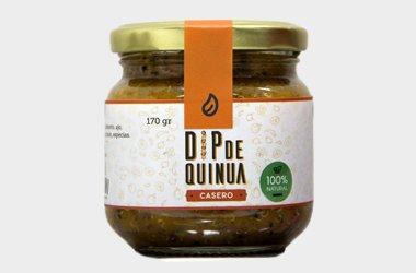 ayni-dip-quinua
