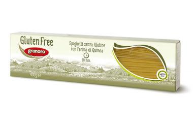 granoro-spaghetti
