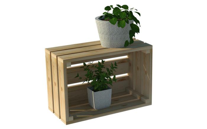 simple-caja-simple