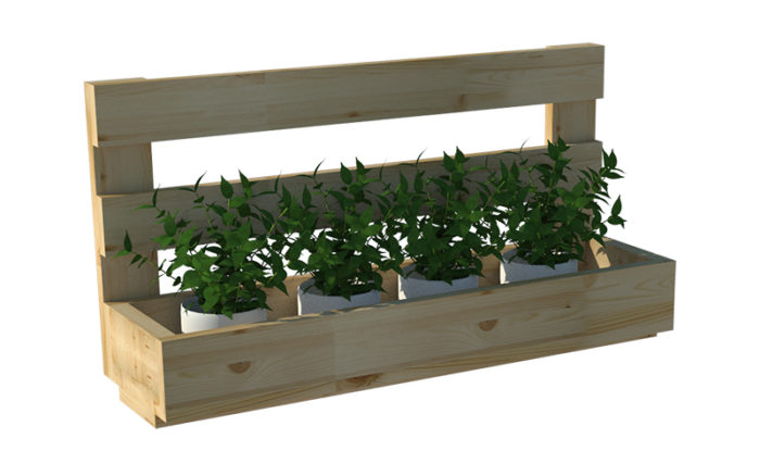 simple-jardinera-clasica
