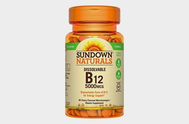 sundown-b12