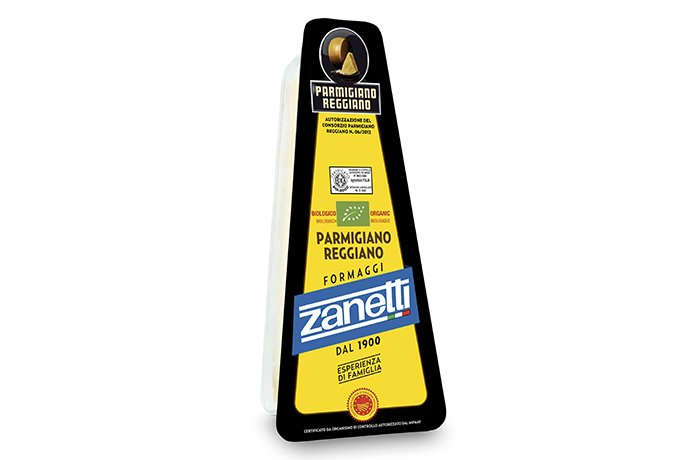 zanetti-parmesano