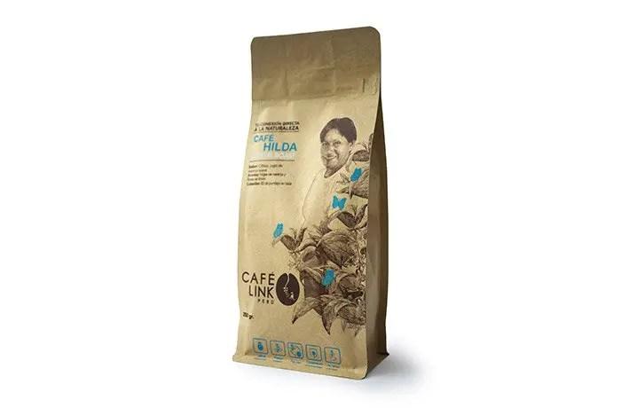 cafelink-hilda