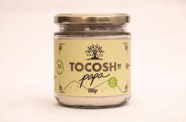 graspta-tocosh-papa