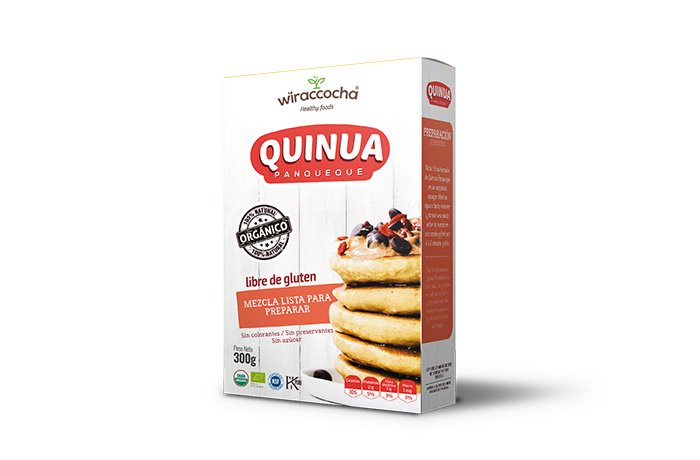 wiraccocha-quinua-panqueques