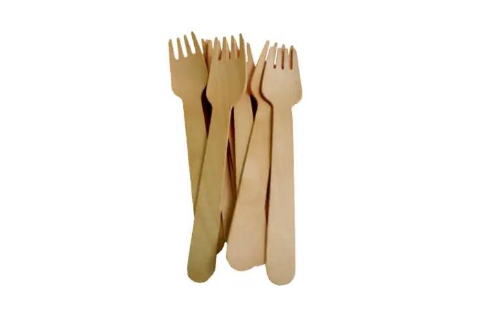 ecopack-tenedores-bambu